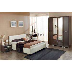 Спальня Бона-1